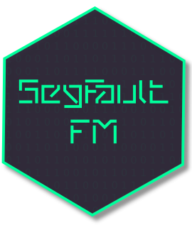 Logo of the podcast
